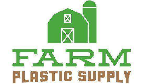 Farm Plastic Supply