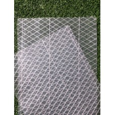 10 Mil Greenhouse Plastic 10 Mil Clear Plastic Sheeting