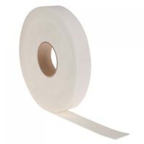 White Felt Tape