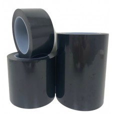 Blackout Tape - 3 in. and 6 in.