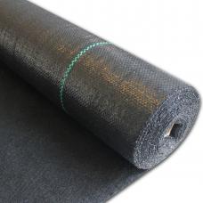 3.2oz UV Resistant Landscape Fabric