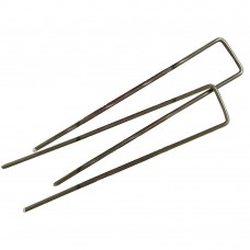 Ground Cover Anchoring Pins 500 pk.