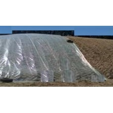 Oxygen Barrier 40' wide by 200 through 1150 Long
