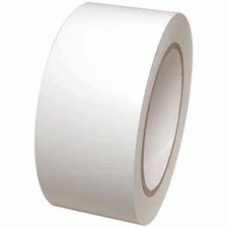 Plastic Film Seam or Repair Tape